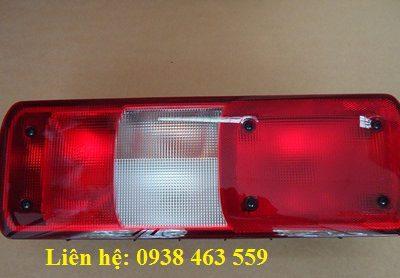923027P000 Đèn lái sau phải xe xcient