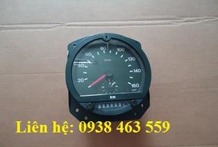 942106A800 Đồng hồ ki lô mét xe tải hyundai