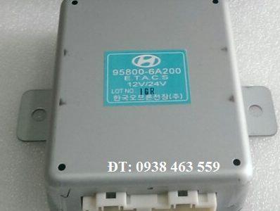 958006A200 Hộp điều khiển kính