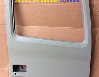 750037C000 Cánh cửa trái 750047C000 phải xe tải hyundai