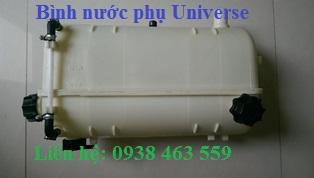 253618K000 Bình nước phụ Universe