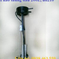 944106A851 Phao thùng dầu 200 lít