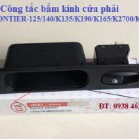 0K63A66360 công tắc bấm kính Phải