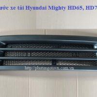 Galang xe tải Hyunai hd65, hd72